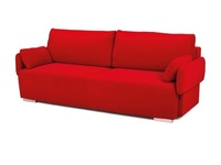 Sofa ASTI PLUS