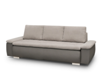 Sofa MADRYT NEW