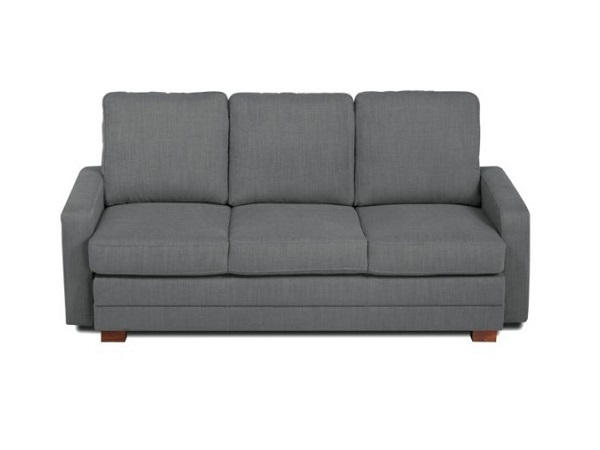 Sofa TIVOLI BL-3R-BP -1